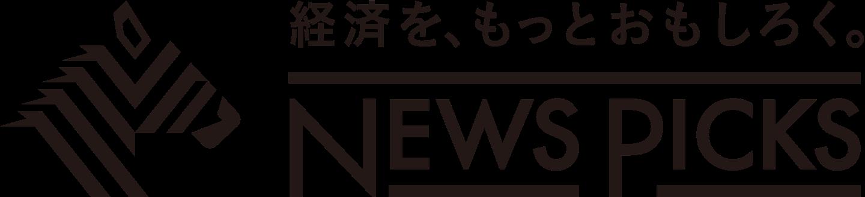 ニュースピックス ロゴ
