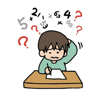 ADHDで起こりやすいケアレスミス対策