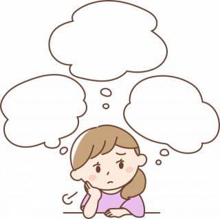 不安や疑問があることで生まれるケアレスミスと対策