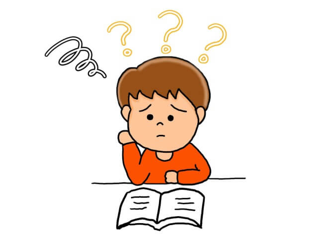 ADHDのケアレスミス対策