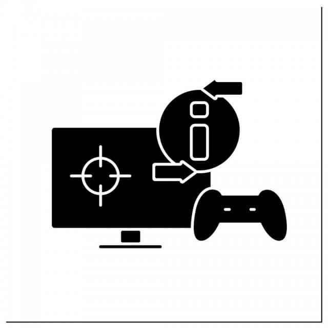 動画やゲーム