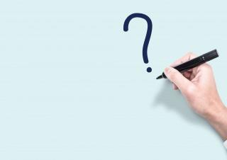 発達障害の学校への告知の義務はあるの?